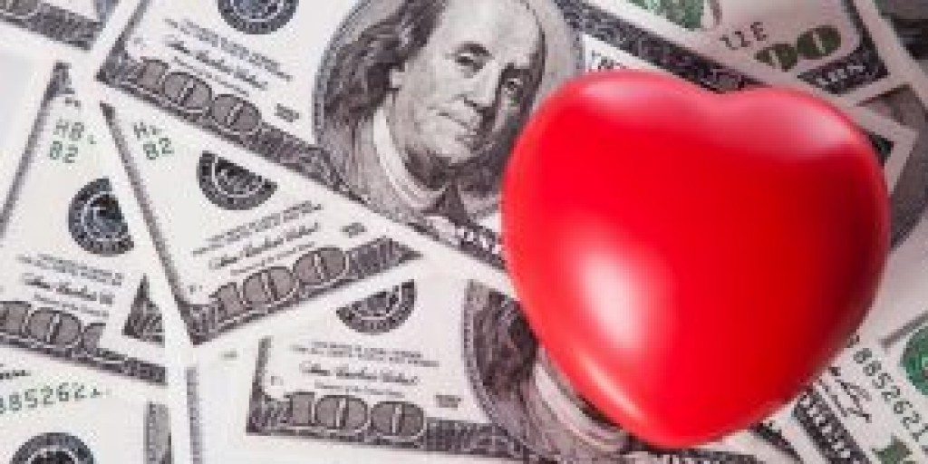Love and Money: Financial Planning Considerations for Couples