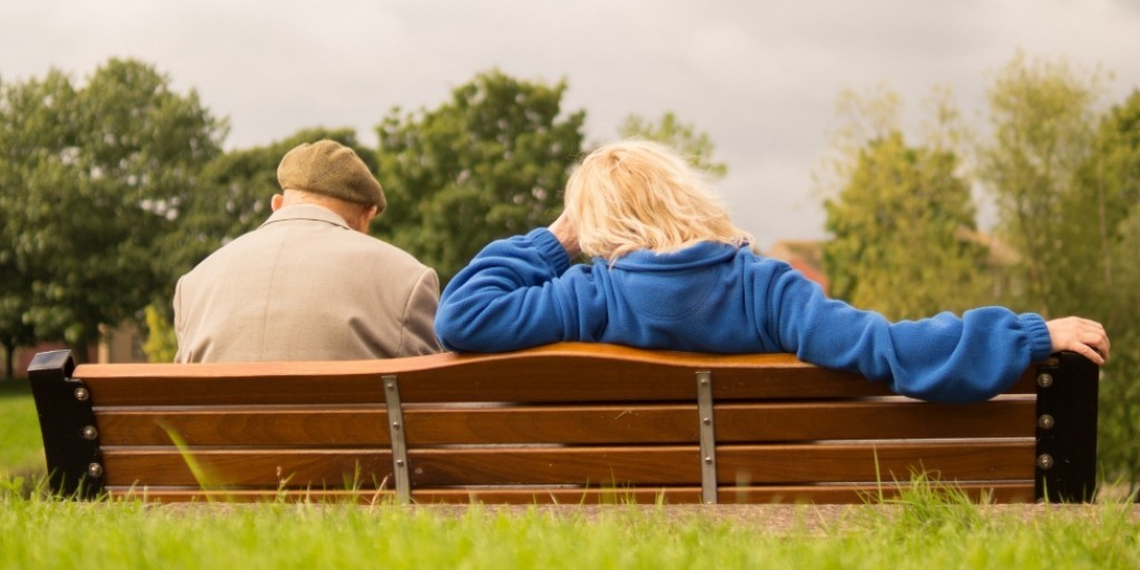Financial Planning For Aging Parents